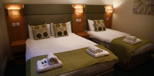 Cheap cotswold rooms